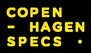 copenhagenspecs