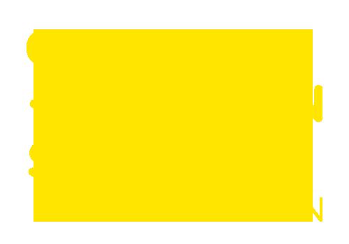 Copenhagen Specs – Tyskland
