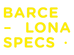 barcelonaspecs_logo
